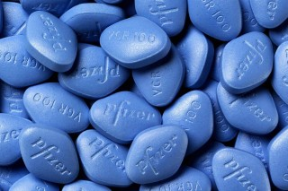 Viagra – Impotence treatment medicine in Hindi